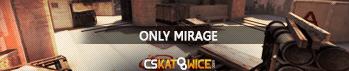 mirage2.png