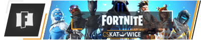 fortnite-min.png