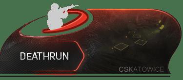 deathrun-min.png