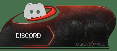 discord-min.png