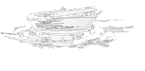cskatowice
