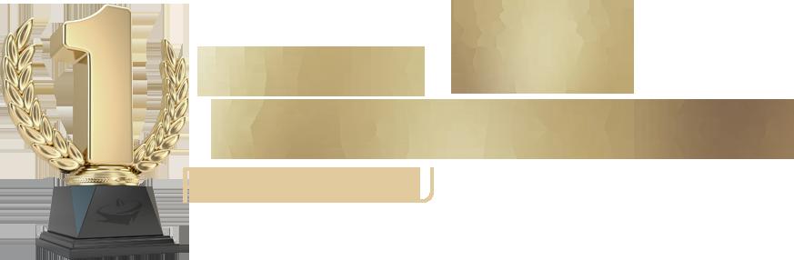 csk-wyniki-plebiscytu.png