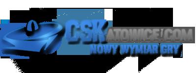 http://cskatowice.com/public/style_images/4_image.png