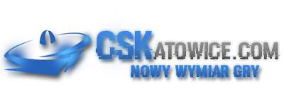 [Obrazek: 4_logo.png.b6afd4858b75bec5d01c99cc1538b094.png]