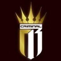 Criminal13