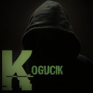 kogucik33