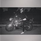 Ma_Rysia:D
