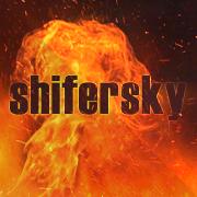 shifersky