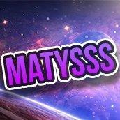 MatySSS