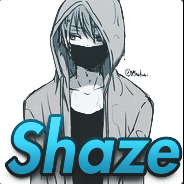 !ShaZe