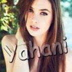 Yahani