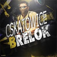 Brelok