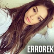 `Erroяek~ | GGWP.PL