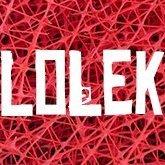 loolek