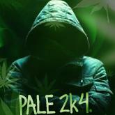 PALE 2k4.