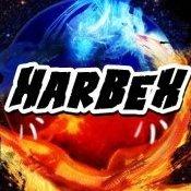 HarbeX