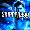 Skipper499