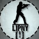 Lipny