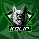 Kolip Key-Drop.pl