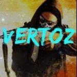 Vertoz123