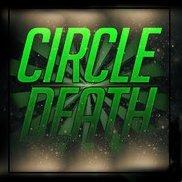 CircleDeath