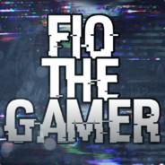 FioTheGamer
