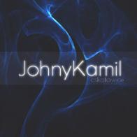 JohnyKamil