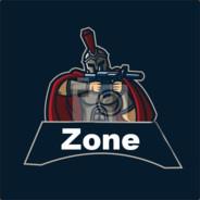 Zone <3