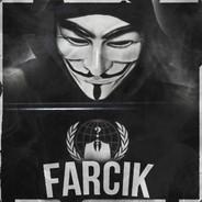 FarCiiiK