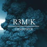 R3M!K