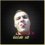 Golab xD