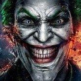 Jokerr'