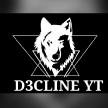 D3CLINE YT