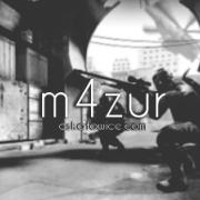 m4zur