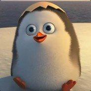 Muczos Pingiun