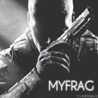 MyFrag