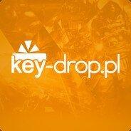 SzymeQ Key-Drop.pl