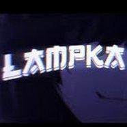 lampka v2