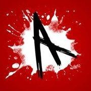 Avenlay