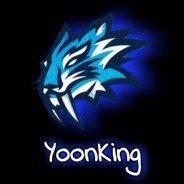 YoonKing4K