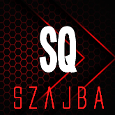 Sq::SzajbA