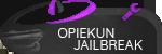 [CS:GO] Opiekun JailBreak