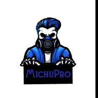 "GAMINGwithMichu""Key-Drop.pl"""