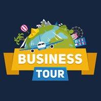Gracze Business Tour