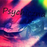 Psychiczna;)