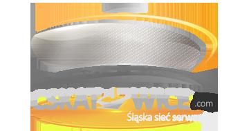 CSKatowice.com
