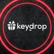 Dżajko69 KeyDrop.com