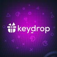 bart119 KeyDrop.com