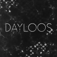 Dayloos