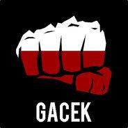 GACEK